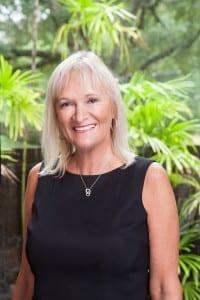 Joanne Dyl