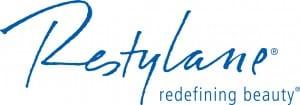 Restylane-logo-for-Orlando-Market